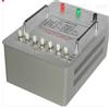 JYM-95上海电压互感器负荷箱厂家