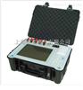 JYM-3HV上海电压互感器现场测试仪厂家