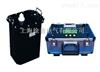 STR-VLF上海程控超低频高压发生器厂家