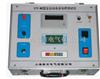 STR-MD上海全自动电容电桥测试仪厂家