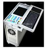 STR-JBY1033上海 微机继电保护测试仪厂家