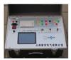 STR-GK1上海高压开关特性测试仪厂家