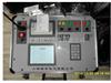 STR-GK1上海高压开关机械特性测试仪厂家