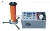 STR-ZG60上海直流高压发生器厂家