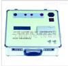 CHL200回路电阻测试仪厂家及价格