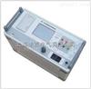 MCT-18B互感器综合特性测试仪厂家厂家及价格