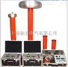 STR上海直流高压发生器厂家