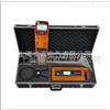 SCD-2000低压电缆故障测试仪厂家及价格