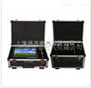 QLD-300多次脉冲电缆故障测试仪厂家及价格