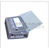 QLD-210电缆故障测试仪厂家及价格