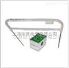 QLD-K10电缆故障定位仪厂家及价格
