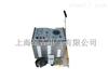 FCL-2101上海铁路贯通线故障综合定位装置厂家