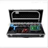 QLD-K10跨步电压电缆故障测试仪厂家及价格