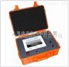 QLD-201电缆故障测试仪(加强版)厂家及价格