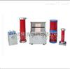GH-6300A调频串联谐振耐压试验装置厂家及价格