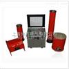 GH-6300变频串联谐振耐压试验装置厂家及价格