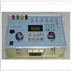 GH-6400单相继电保护校验仪厂家及价格