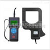 GH-8100变压器铁芯接地电流测试仪厂家及价格
