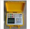 GH-6201C变压器直流电阻测试仪厂家及价格