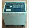 GH-7008异频线路参数测试仪厂家及价格