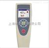 GH-6901多功能手持式局部放电检测仪厂家及价格