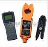 GH-7003高低压CT变比测试仪厂家及价格