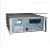 GH-6200D双通道直流电阻测试仪厂家及价格