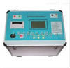 GH-6208(A)全自动介质损耗测试仪厂家及价格