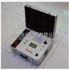 GH-6200A直流电阻快速测试仪厂家及价格
