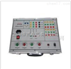 GH-6103B+模拟断路器厂家及价格