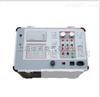 GH-6408C六路互感器测试仪厂家及价格