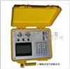 GH-7002有线二次压降测试仪厂家及价格