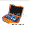GH212+便携式多功能电能表现场校验仪厂家及价格
