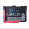 GH550B手持式单相电能表现场校验仪厂家及价格