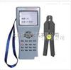 GH550+手持式单相电能表现场校验仪厂家及价格