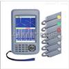 GH6000B+六路钳形差动保护接线测试仪厂家及价格