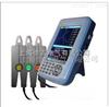 GH6000+三相钳形多功能用电检查仪厂家及价格