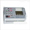 GH-6103B高压开关机械特性测试仪厂家及价格