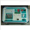 GH-6401A全自动伏安特性测试仪厂家及价格