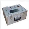 GH-6103F高压开关特性测试仪厂家及价格