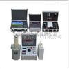 GH-6600T多次脉冲电缆故障测试仪厂家及价格