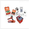 GH-6600K三级多次脉冲电缆故障测试仪厂家及价格