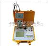 GH-6602W无线氧化锌避雷器测试仪厂家及价格