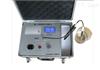 DBM-311智能电导盐密测试仪