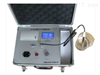 LK-YM-H智能电导盐密测试仪