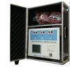 XJ2018B变频法互感器综合测试仪