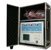 XJ2018B变频互感器综合特性测试仪