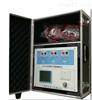XJ2018B变频互感器测试仪