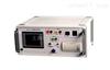 YT400CT参数分析仪