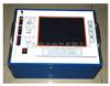 HYVA-405CT/PT分析仪  互感器测试仪
